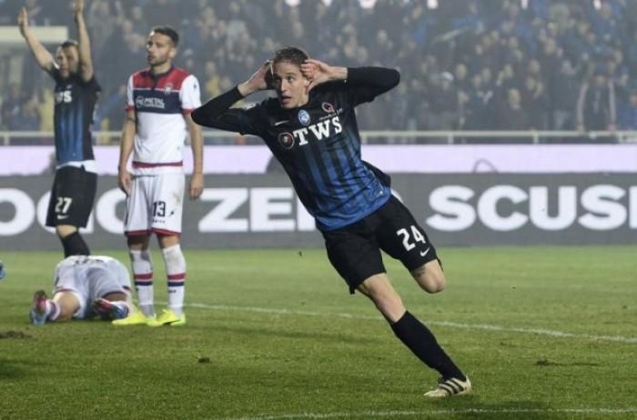 """Milan, Ag.Conti: """"Andrea vuole solo il Milan"""""""
