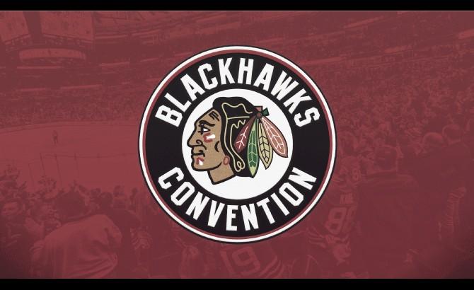 Chicago Blackhawks mira esperanzado al futuro