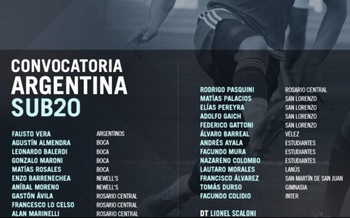 Cuatro 'Cuervos' convocados a la para el torneo L'Alcudia en España