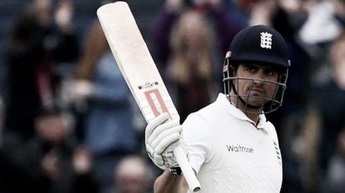 England v Sri Lanka Second Test, Fourth Day: Sri Lankans restore some pride but England cruise to victory