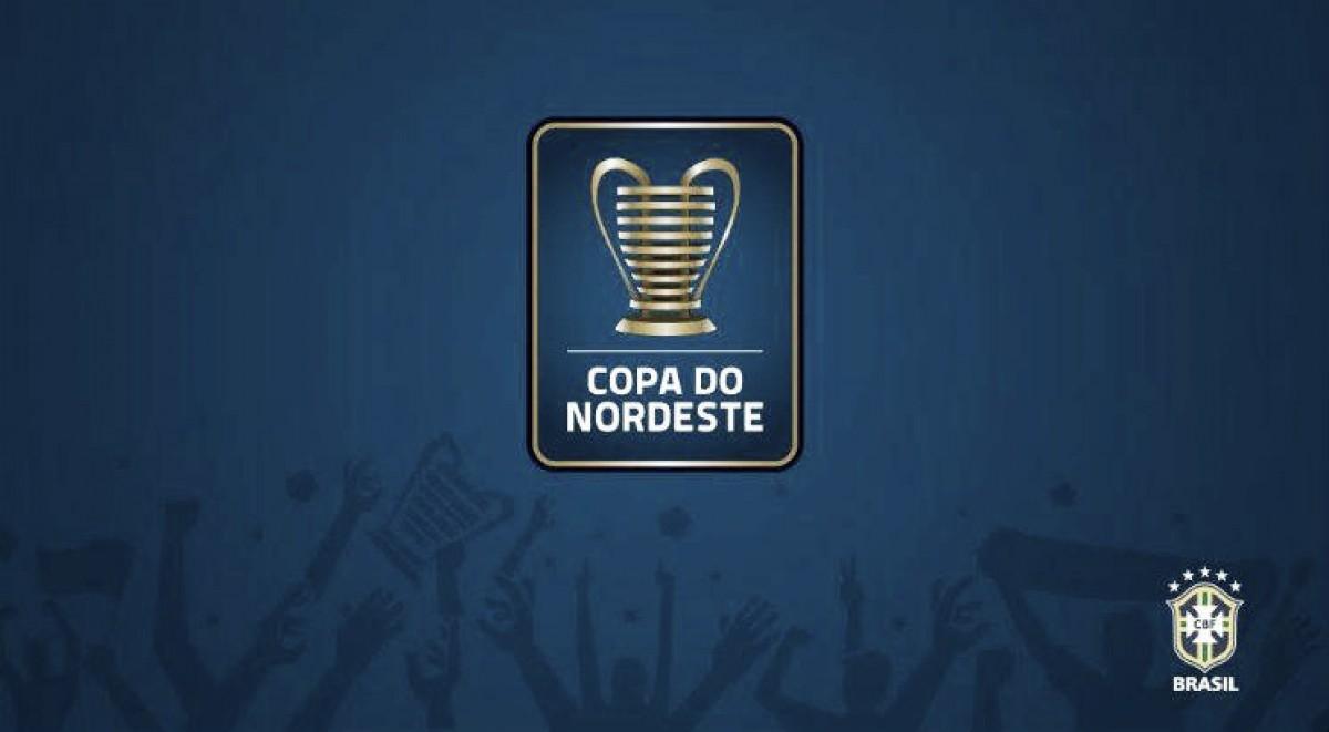 Ceará empata fora com CSA-AL e garante vaga nas quartas da Copa do Nordeste