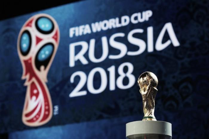 Confira como estão as Eliminatórias ao redor do mundo a menos de dois anos para a Copa 2018