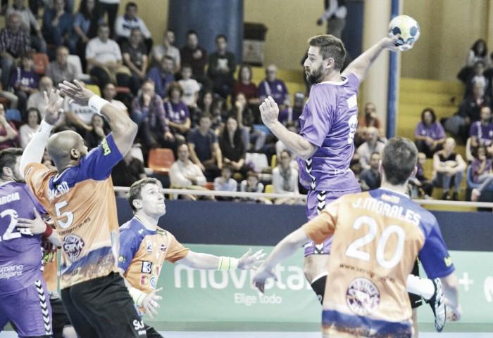Sorteada la tercera eliminatoria de la Copa S.M. El Rey