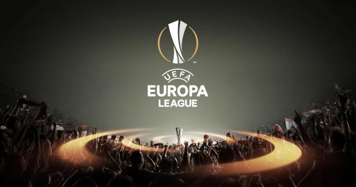 Los equipos rusos ya tienen rivales en la Europa League