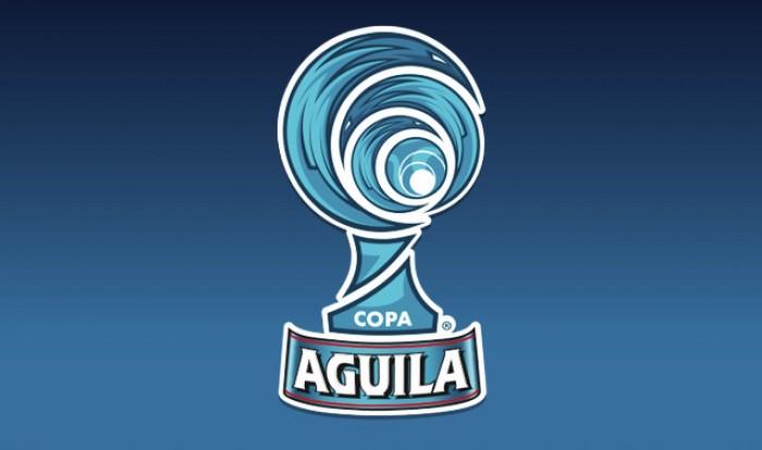 Definidas las fechas para la Gran final de la Copa Águila y el juego pendiente de la fecha 12 en la Liga Águila