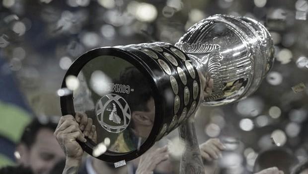 Especial campeón: las carreras de los cinco campeones