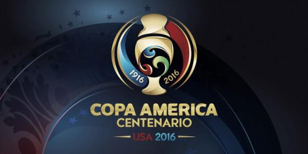 Conmebol e Concacaf anunciam sedes da Copa América Centenário