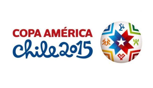 Guida alla Copa America 2015