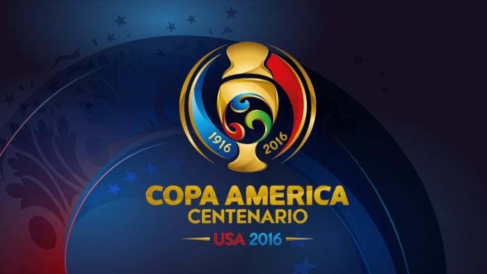 Guia VAVEL da Copa América Centenário