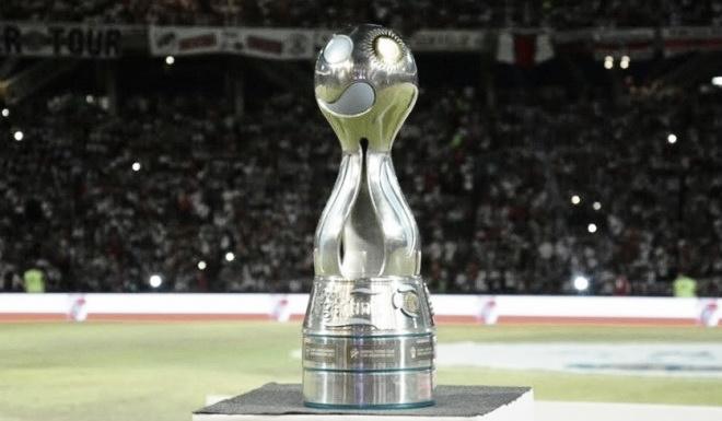 San Lorenzo ya conoce hora y día para su partido contra Temperley