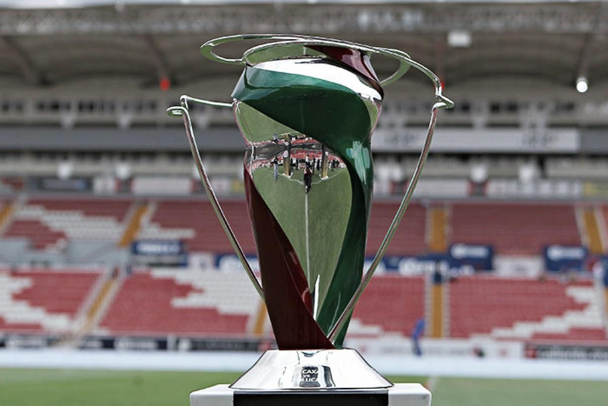 Comenzará Atlas su andar en el torneo de Copa MX Apertura 2018