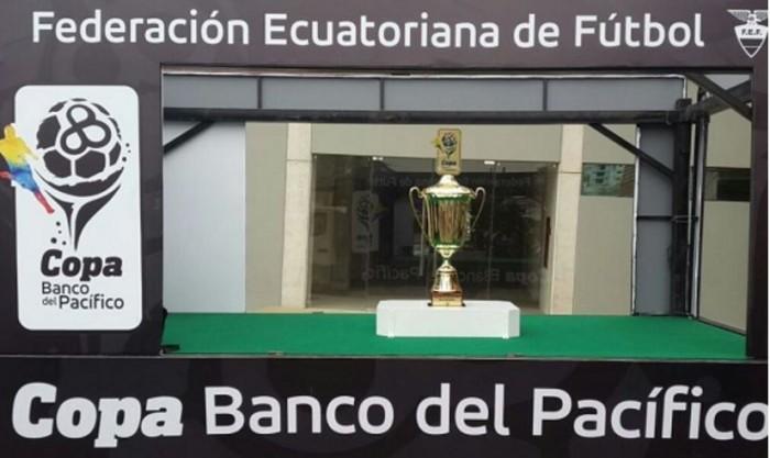 Resumen: Tras 14 fechas Delfín SC mantiene la punta, Barcelona SC escala posiciones y Liga de Quito más cerca del descenso