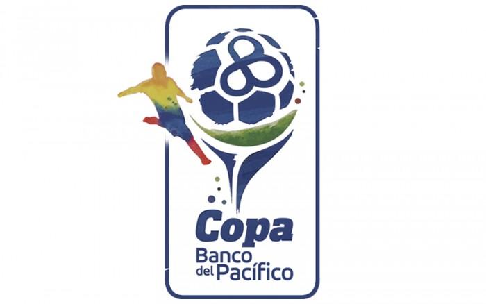 Resumen jornada 16: Delfín SC se mantiene en lo alto. Además, El Nacional al fin ganó en condición de local