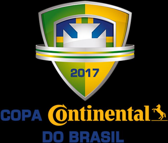 Bragantino controla vantagem, empata sem gols com Anápolis e avança na Copa do Brasil