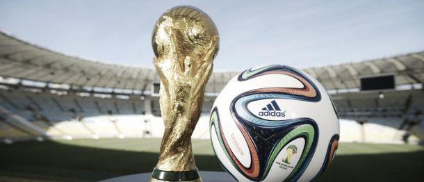 A Copa do Mundo ainda não começou, mas já reserva histórias inusitadas