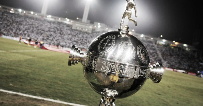2016 Copa Libertadores Final Preview: Atletico Nacional square off against Independiente del Valle to decide winner