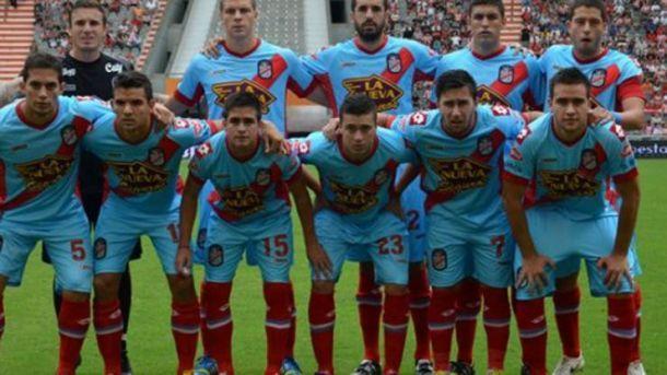 Arsenal de Sarandí - Deportivo Anzoátegui: Un duelo para despegar