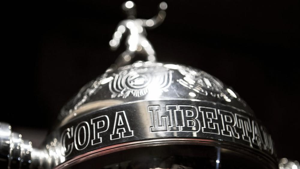 Opinião: metade dos brasileiros avançam na Copa Libertadores!