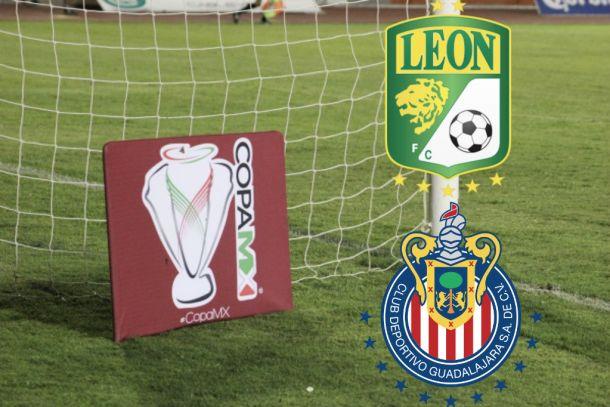 Oficializan precios para la final de Copa MX en León