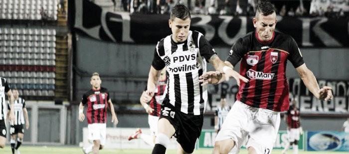 Previa: Zamora FC vs Portuguesa FC, partido de extremos