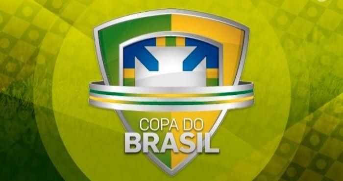 Fluminense empata com o Ypiranga-RS pela Copa do Brasil 2016 (1-1)
