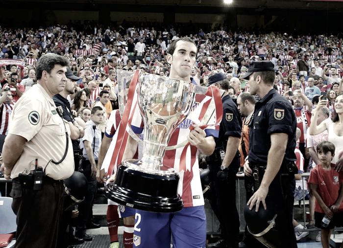 El Atlético cree