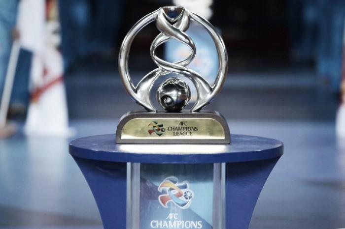 Jeonbuk vs Al-Ain será la gran final de la Champions de Asia