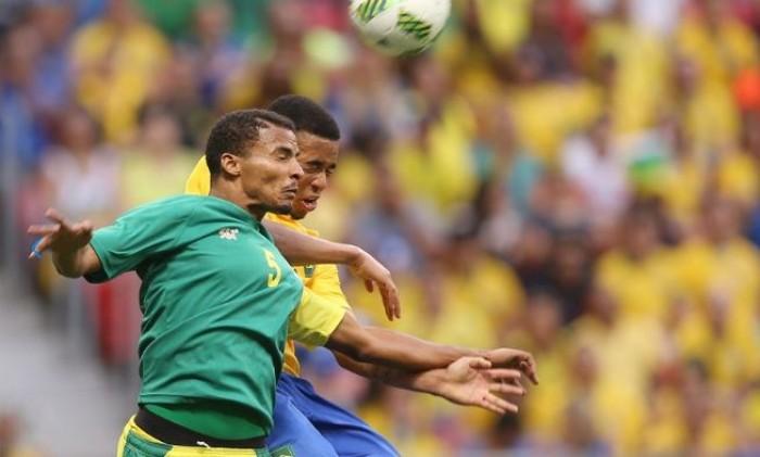 Rio 2016, calcio maschile - La 2a giornata del girone A: atteso il riscatto del Brasile