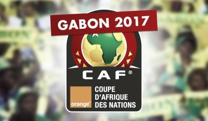 """La Coppa d'Africa continua su Fox Sports con lo speciale """"C'era una volta l'Africa"""""""