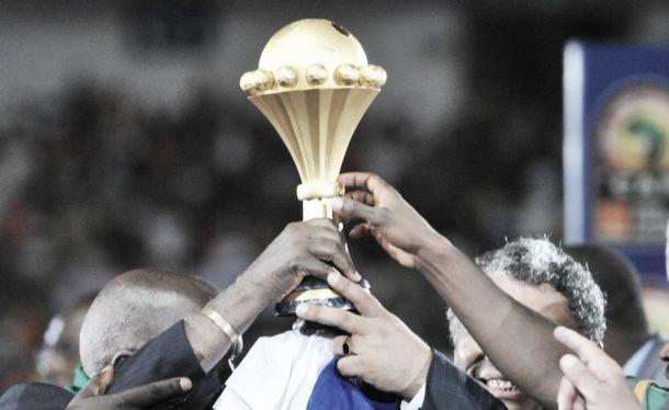 Coppa d'Africa 2015: chi succederà alla Nigeria?