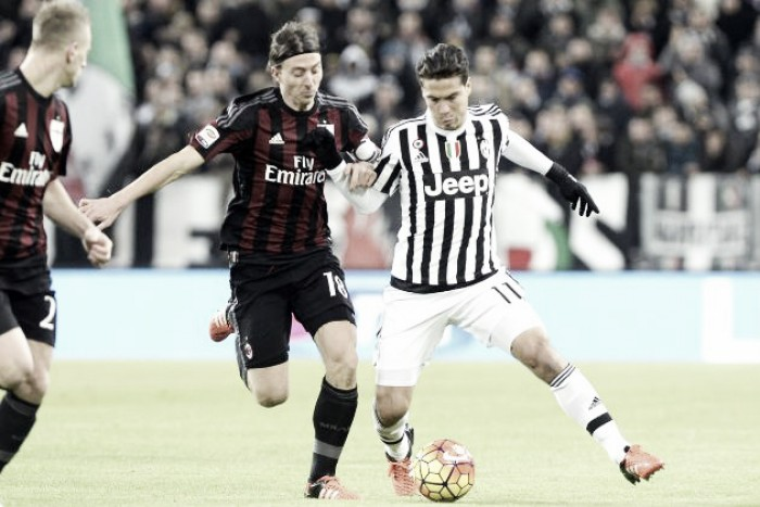 Coppa Italia Final Preview: Juventus and Milan seek silverware