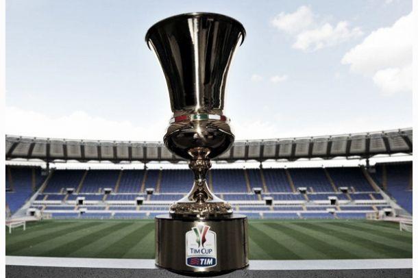 Juventus - Lazio: tutti pronti per la finale. I bianconeri inseguono la decima