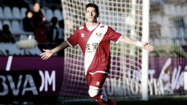 Real Vallecano vs Real Sociedad: Moyes keen to highlight positives