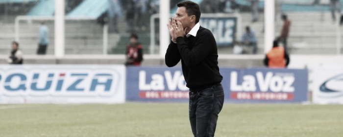 """Bassedas: """"Es el partido que más disfruto por la magnitud del rival"""""""