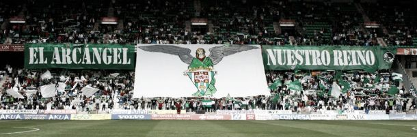 Récord de abonados en Segunda División