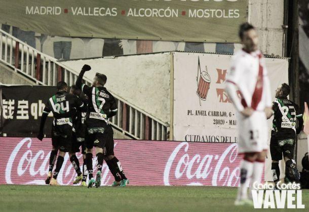 La Liga: Celta Vigo vs Cordoba Preview
