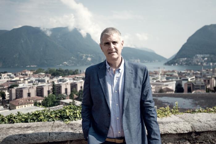 Antonio Cordón se marcha del Mónaco