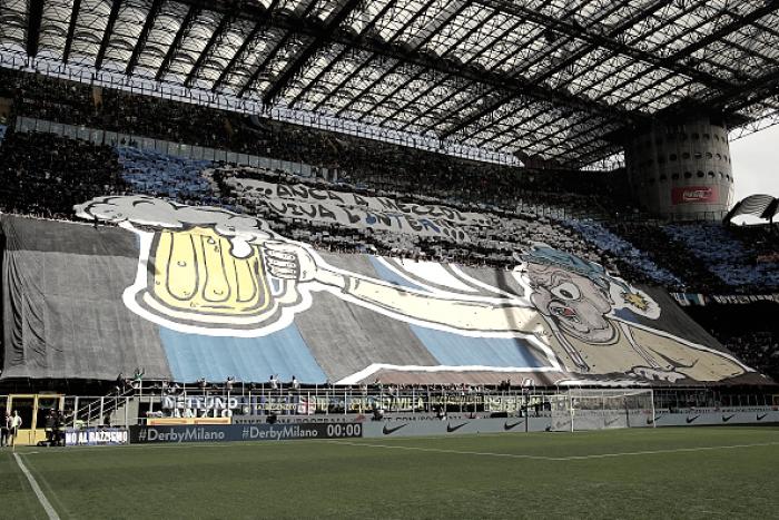 Inter, arrivano dall'Olanda le immagini della nuova maglia ufficiale