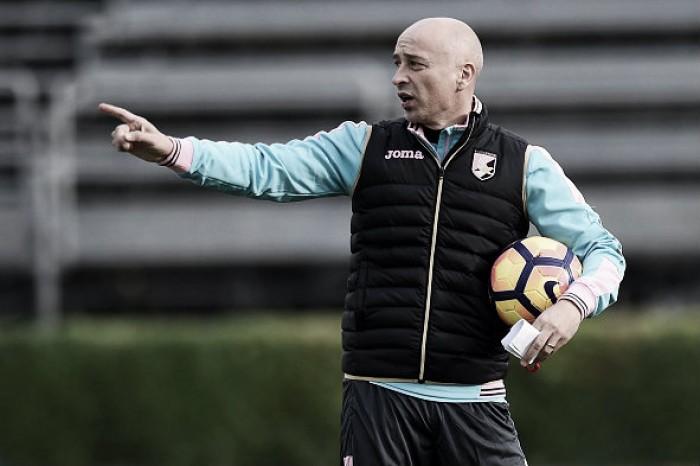 Un povero mercato per una squadra in difficoltà: così il Palermo sfida l'Inter