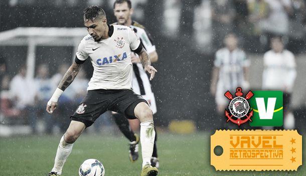 Corinthians 2014: ano de reformulação sem títulos renova esperanças para um 2015 de incertezas