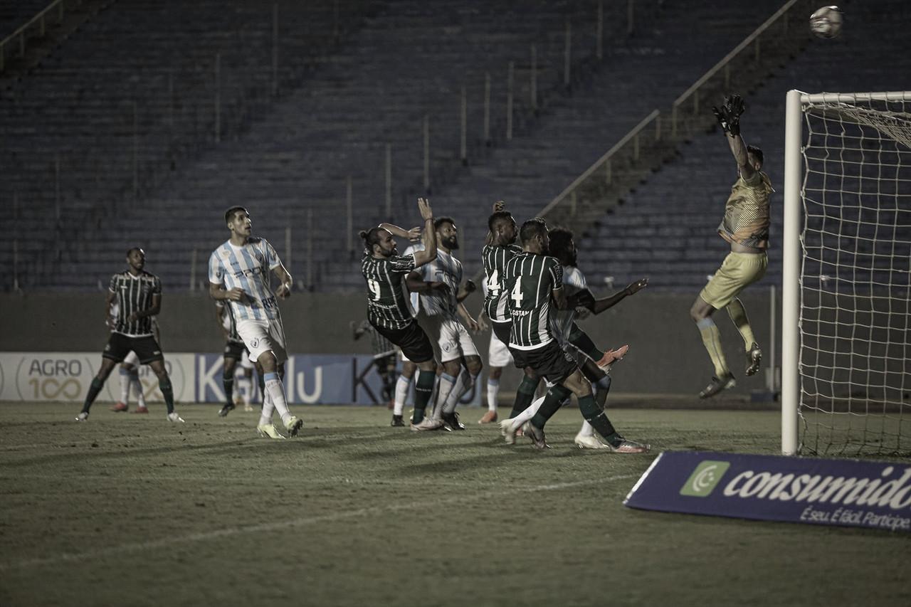 Coritiba e Londrina fazem o clássico da rodada na Série B