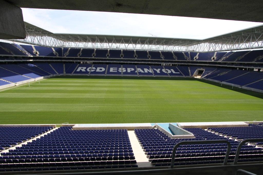 El gran negocio del RCD Espanyol con Cornellá El Prat