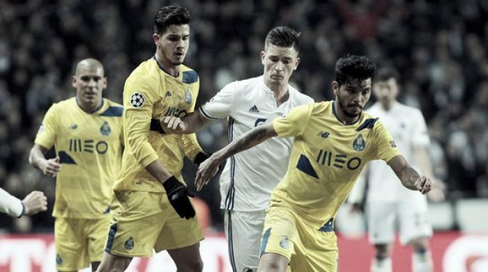 Previa Os Belenenses - FC Porto: Duelo de necesidades