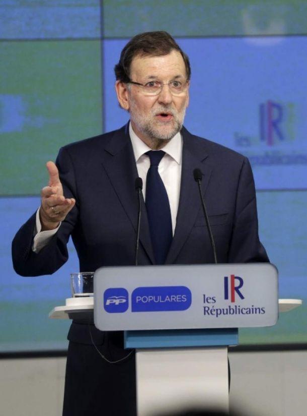 El gobierno trata de tranquilizar a los españoles en relación al 'Corralito' en Grecia