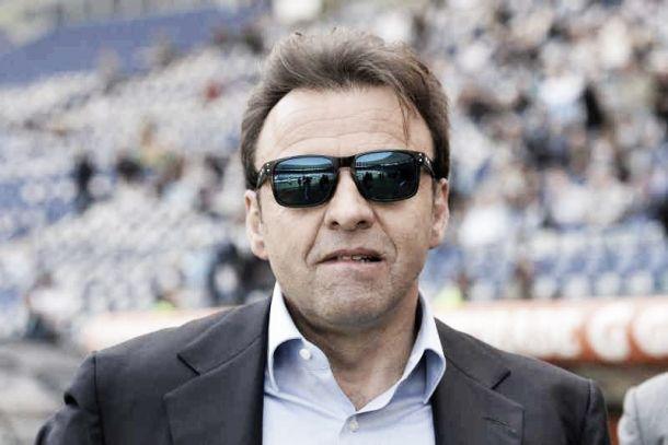 """Empoli-Napoli, Corsi fa chiarezza: """"Accordo per Valdifiori."""