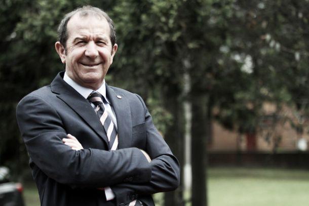 Claudio Corti adelantó lista premilinar del Team Colombia para la Vuelta a España