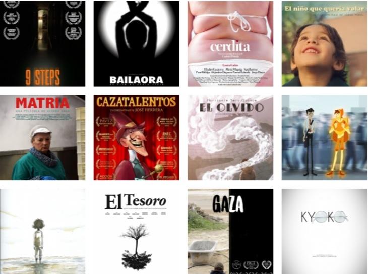 GUÍA VAVEL: Premios Goya 2019. Mejores Cortometrajes de Ficción, Animación y Documental