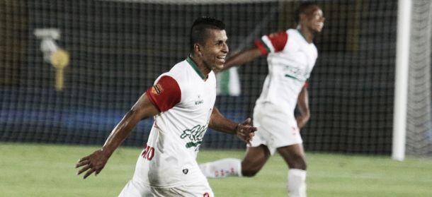 Cortuluá - Junior: por el liderato de la Liga Águila