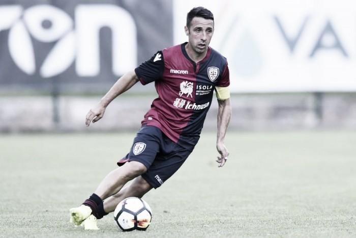 Tim Cup, buon Palermo ma i rigori premiano il Cagliari