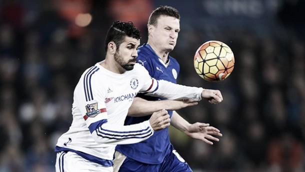 Il Leicester non si ferma più: crisi senza fine per Mourinho